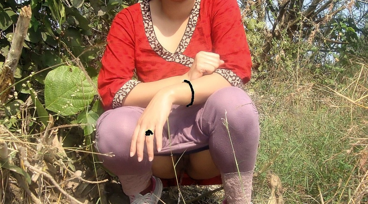 Desi girls outdoor pussy pics