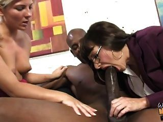 African nasty porn tube