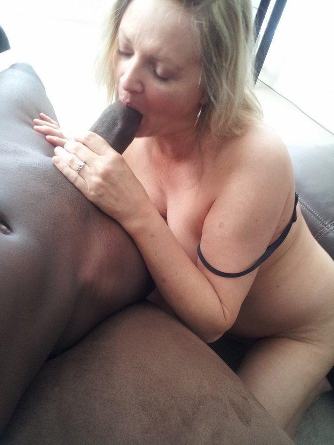 Black men sexy porno