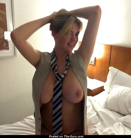 Best nude actress big tits