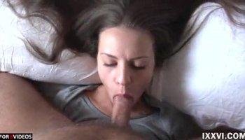 India sex scene video