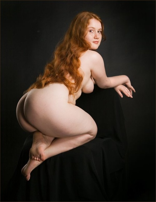 Beautiful plus size women naked tumblr