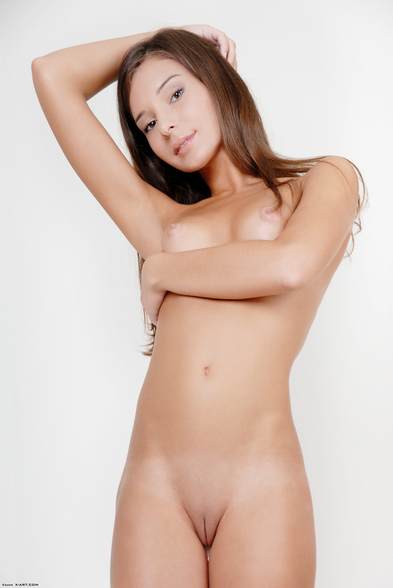 Barely legal nude girls sex