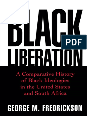 Free stories black unionists submissive sex