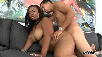 Biggest black ass girls fucking