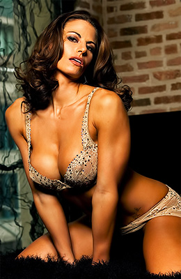Playboy model jamie lynn picture galleries