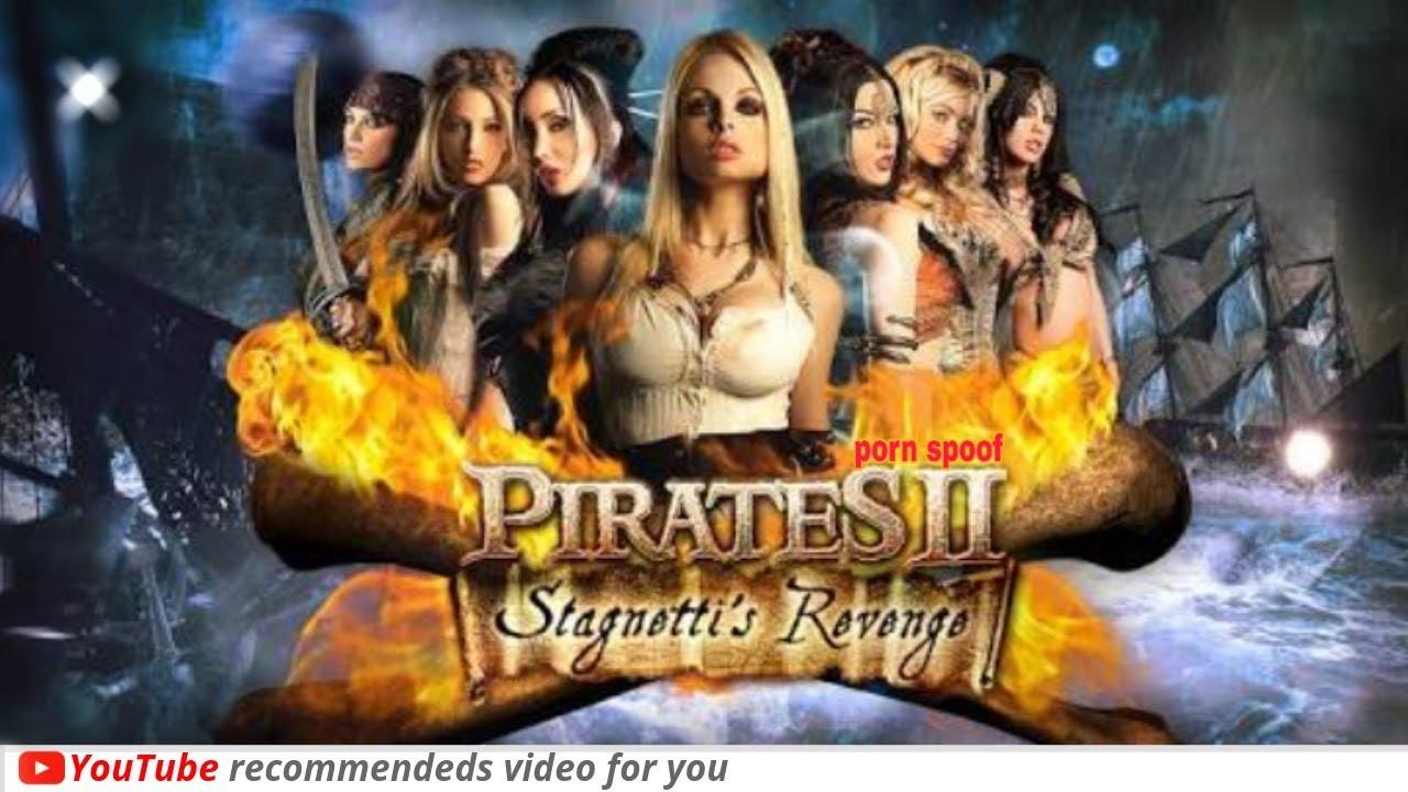 Free pirate porn movie