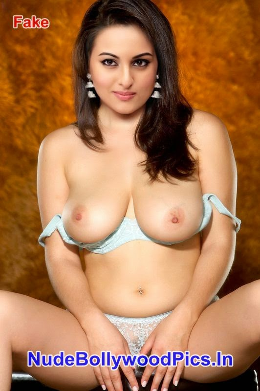 Xxx photo sonakshi sinha