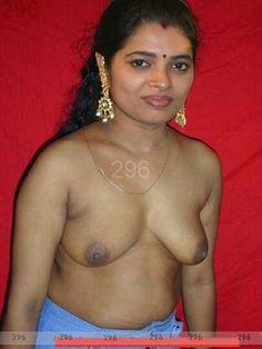Tamil sun tv serial actress porn fakes