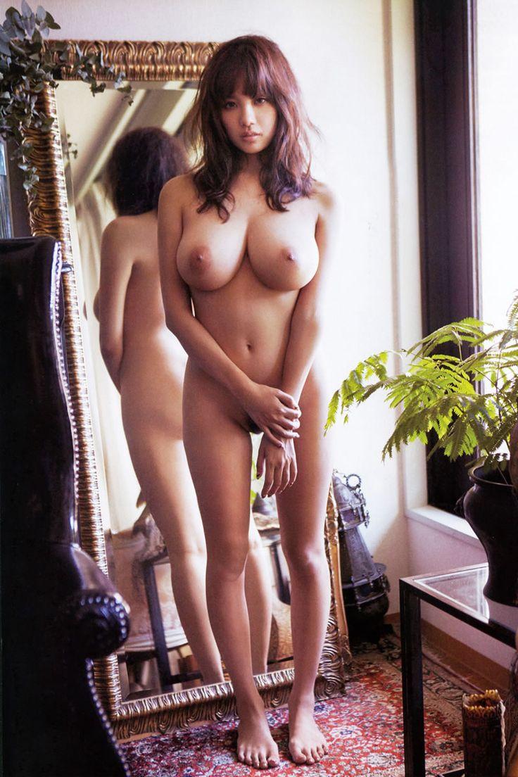Hot asian girls nude tumblr