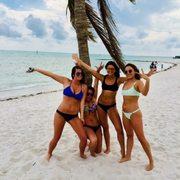 Key west nude beach swingers