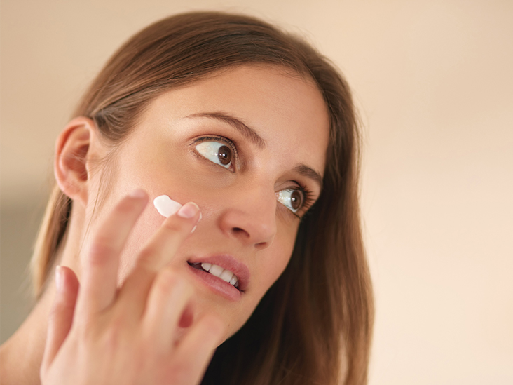 Acne adult home remedy