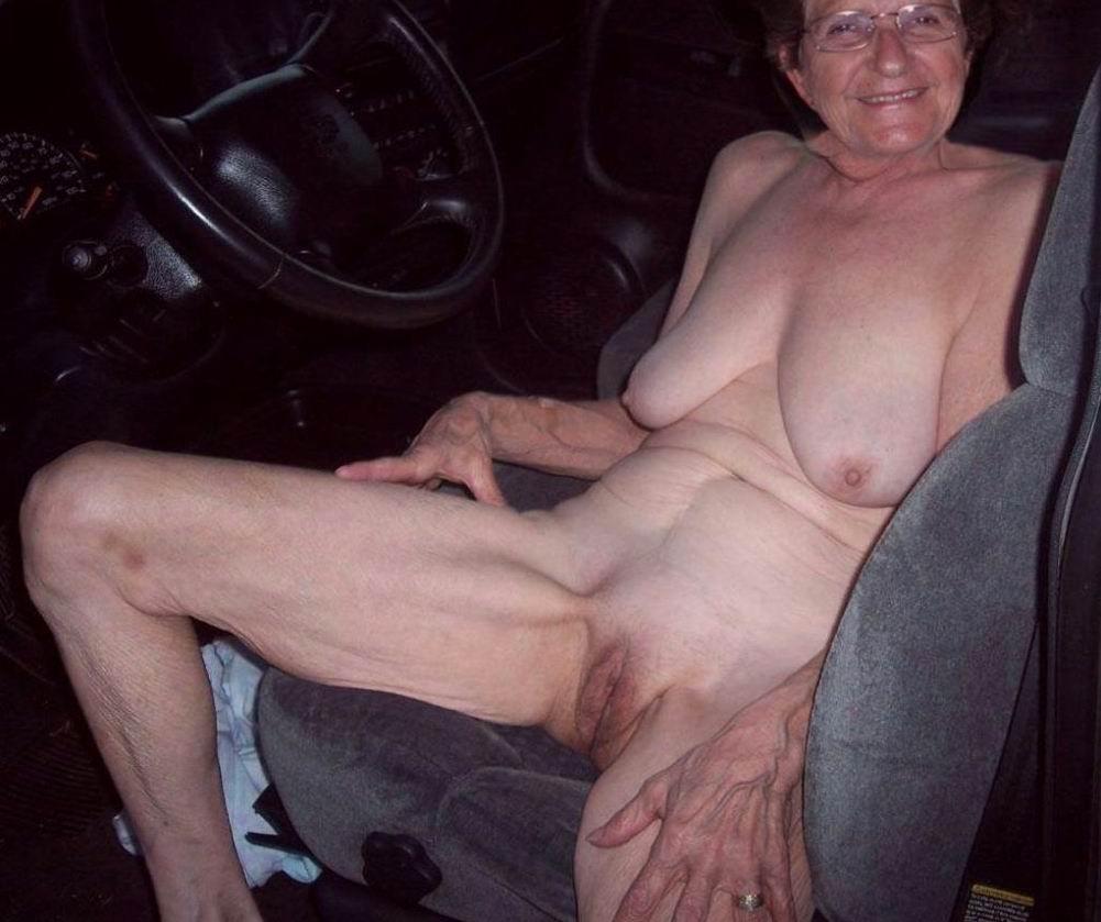 Xxx granny pics. info