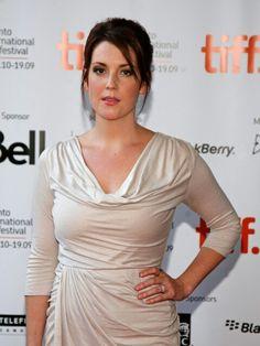 Melanie jayne hot wallpaper